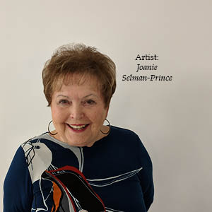 Art Auction Supports Arizona-New Mexico Home at Mooseheart